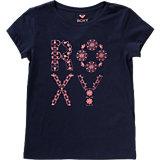T-Shirt CREW BATIK für Mädchen