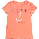 T-Shirt CREW ANCHOR für Mädchen