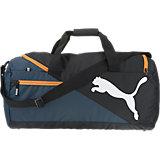 PUMA Fundamentals Sportsbag für Kinder, 54l
