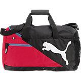 PUMA Fundamentals Sportsbag für Kinder, 29l