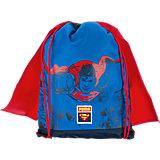 PUMA Superman Sportbeutel, 7,5l