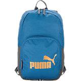 PUMA Rucksack für Kinder, 21l