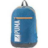 PUMA Pioneer Rucksack für Kinder, 25l
