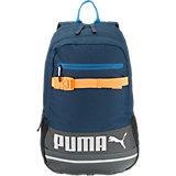 PUMA Rucksack für Kinder, 24l