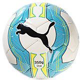 evoPOWER Lite 3 Fußball für Kinder
