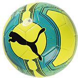 PUMA evoPOWER 6.3 Fußball für Kinder