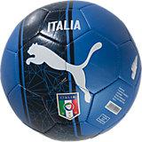 PUMA Italien Fan Fußball für Kinder