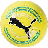 PUMA Big Cat Fußball für Kinder