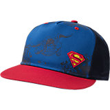PUMA Superman Cap für Kinder