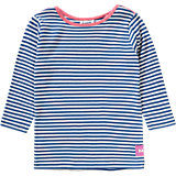 Langarmshirt für Mädchen Organic Cotton