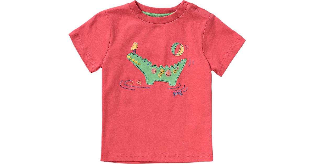 Baby T-Shirt Organic Cotton Gr. 92 Jungen Klein...