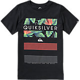 T-Shirt LINE UP für Jungen