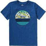 T-Shirt EXTINGUISHED für Jungen