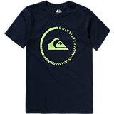 T-Shirt ACTIVE für Jungen