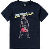 T-Shirt BEARWATCH für Jungen