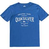 T-Shirt CLAIM für Jungen