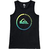 T-Shirt TANKACTIVE für Jungen