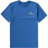 Schwimmshirt NEW WAVE mit UV-Schutz für Jungen