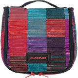 Kulturtasche ALINA für Mädchen, 3 l