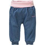 Baby Jeans für Mädchen UV-Schutz