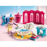 PLAYMOBIL 5147 Сказочный дворец: Королевская ванная комната