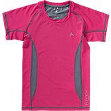 Sportshirt für Mädchen