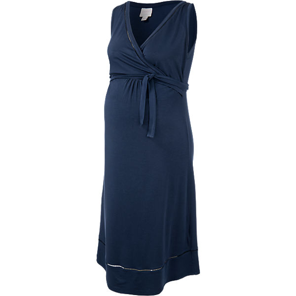 Stillkleid Juno