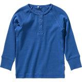 Langarmshirt für Jungen, Organic Cotton
