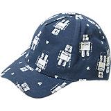 Cap für Jungen