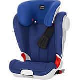 Auto-Kindersitz Kidfix XP Sict, Ocean Blue, 2016