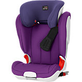 Auto-Kindersitz Kidfix XP, Mineral Purple, 2016