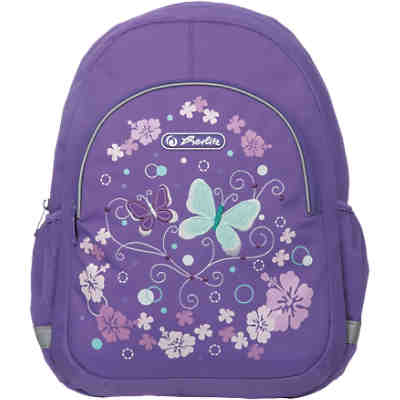 Kinderrucksack Hawaii