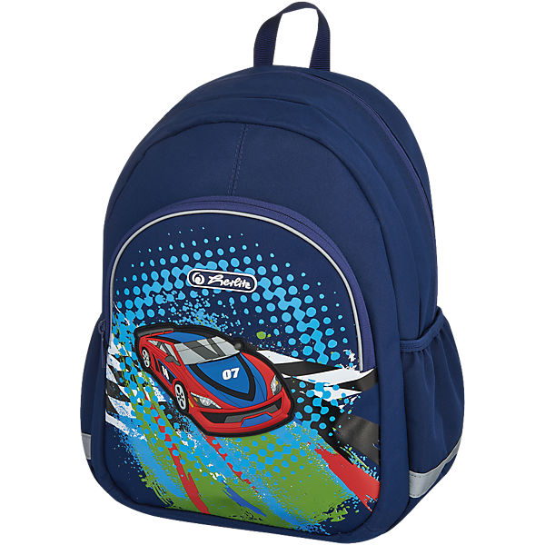 Kinderrucksack Splash