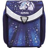 Schulranzen Flexi Plus Starlight, 5-tlg.
