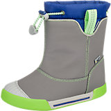 Kinder Outdoorschuhe ENCANTO BOOT