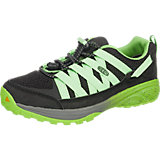 Kinder Outdoorschuhe VERSATRAIL