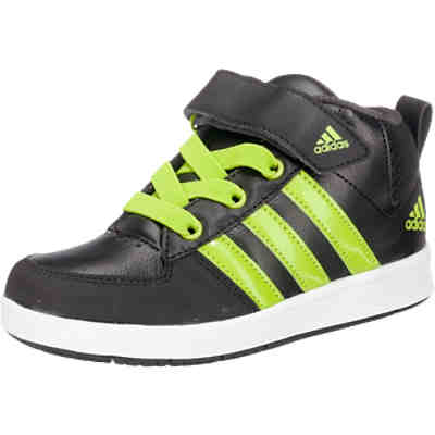 ADIDAS PERFORMANCE Kinder Sneakers Guzzo