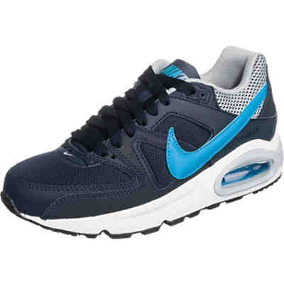 NIKE Air Max Command Sneakers für Kinder