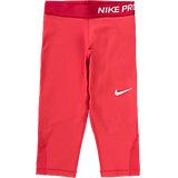 Pro Cool Sporthose für Mädchen
