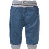 Baby Jeans für Jungen UV-Schutz
