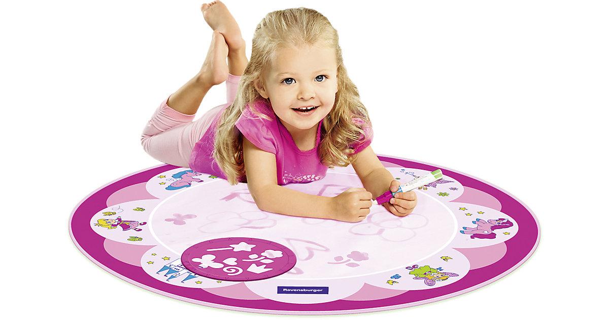 ministeps® Aqua Doodle® Princess