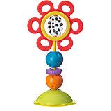 Игрушка-погремушка, Playgro
