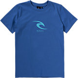 T-Shirt ICON SS TEE für Jungen