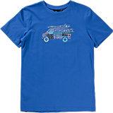 T-Shirt VAN für Jungen