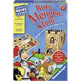 Spielend Neues Lernen Burg Mengenstein