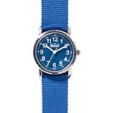Armbanduhr für Jungen
