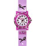 Armbanduhr für Mädchen