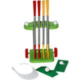 Spielset Golf-2, 12-tlg.