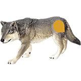 tiptoi® Spielfigur Wolf