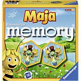 Biene Maja memory®